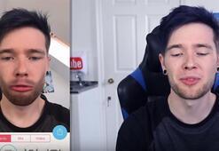 Youtuberlık ne kadar para kazandırıyor
