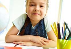 Çocukların çalışma alanı için 6 yaratıcı öneri