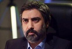 Flaş gelişme Kurtlar Vadisi Kıbrıs Oteli...