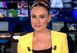 NTV Ana Haberi kim sunacak