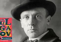 Hiciv ustası Mihail Bulgakov'dan benzersiz öyküler
