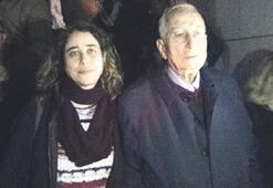 Pınar Selek'e 4. kez  oy birliğiyle beraat