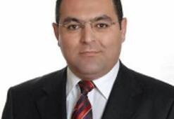 Enerji politikaları ve Kıbrıs sorunu