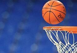 Basketbolda küme düşme geliyor