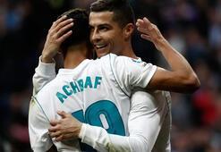Cristiano Ronaldoya 30 milyon euro ceza