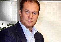 Sözcü gazetesi iddianamesinde kritik detaylar