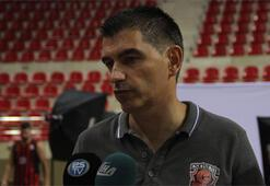 Berrocalden Türk basketboluna övgü