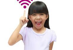 Aileler ve çocuklar için güvenli internet rehberi