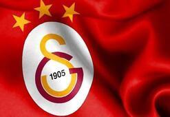 Şok İDDİA Galatasaray küme düşecek mi