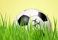 Dünya Kupası'nı izleyeyim derken kendi kalenize gol atmayın