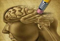 Hangi meslekler Alzheimer riskini artırıyor