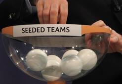 UEFA Avrupa Ligi 3. tur eleme kuraları çekildi