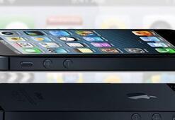İşte iPhone 5in Türkiyedeki satış fiyatları