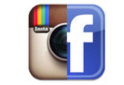 Facebook, Instagramdan Para Kazanır mı