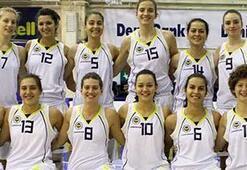 Fenerbahçe yeni takım kurdu: Fenerbahçe Koleji
