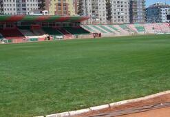 Diyarbakır Galatasaray maçı hangi kanalda saat kaçta yayınlanacak