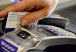 Tapu dairelerinde kredi kartı uygulaması başlıyor