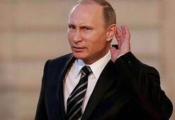 Peş peşe açıklamalar geliyor Rusya, ABD, İngiltere...