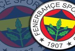 Fenerbahçeden bir ilk