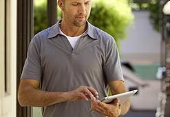Çalışanların mobil olması  'olmazsa olmaz' olacak