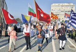 Balkan rüzgârı esecek