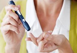 Diyabetlilerin sağlıklı beslenmesi için pratik öneriler