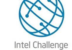 Intel Challenge Türkiye yarışması başlıyor