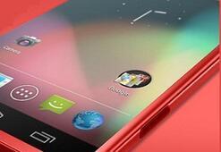 Android Nokia Geliyor