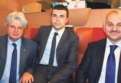 THY, İtalya'ya yeni hatlar açacak, hızlı trenle 'uçacak'