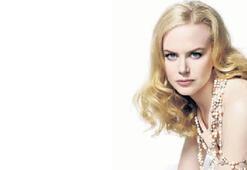Nicole Kidman'ı sevmek için 7 neden