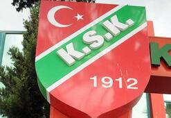 Pınar Karşıyaka acele etmeyecek