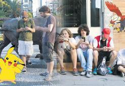 İstanbulluları sokağa döken oyun