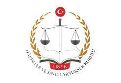 2 bin 745 hâkim  savcıyı açığa aldı