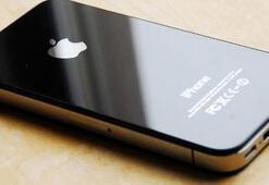 Appleın sadık ismi, Androidi çok sevdi