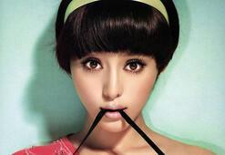Japon kadınlarının güzellik sırrı artık Türkiyede