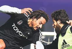 Galatasaray Beşiktaş maçı ne zaman saat kaçta hangi kanalda (GS-BJK Derbi)
