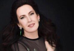 Şarkıcı Aylin Şengün Taşçıdan yeni albüm