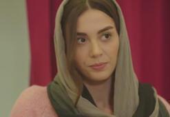 Ezra dizisi ilk bölümü ile ekrana kilitledi