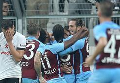 Süper Ligin yedek golcüleri