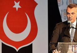 Beşiktaş sponsorlarına bir yenisini daha ekledi Lukoil ile..