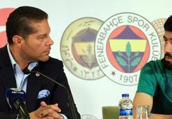 Ozan Balaban iddialı Final Four sözleri...
