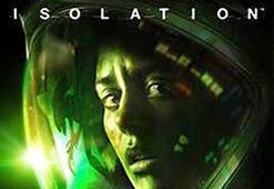 Alien: Isolationdan Korkmanız İçin Neden Çok