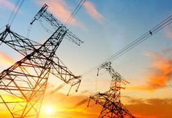 24 Aralıkta elektrik kesintisi