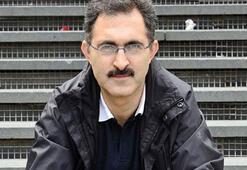 FETÖcü Abdullah Bozkurttan skandal paylaşım