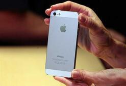 Ucuz iPhone modeli geliyor iPhone sahibi olmak artık daha kolay