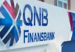 QNB Finansbank, 30. yılını Genç Yeteneklerle kutladı