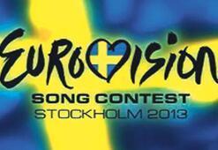 Haksızlık yapılıyor Eurovision'a gitmiyoruz