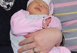 Torba yasada tüp bebek düzenlemesi