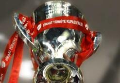 Türkiye Kupasında 2. tur yarın başlıyor