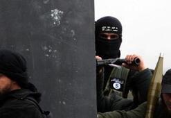 Dışişleri Bakanlığı: El Nusra terör örgütleri listesinde